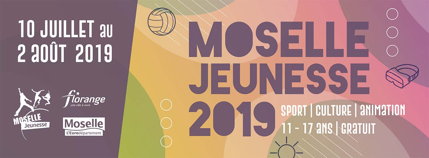 07/11 - Moselle Jeunesse 2019